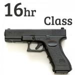 16_hour_class-300x300